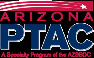 PTAC color logo