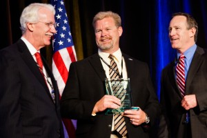 AZ SBA Person of the Year – John Stonecipher, CEO of Guidance Aviation