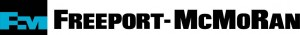 logo-freeportMcMoran