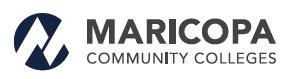 logo-maricopaCommunityColl