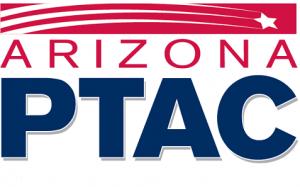 AZPTAC Logo