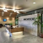 Chandler AZ Ranks High on Startup List