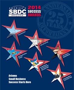 2014SuccessAwards-1