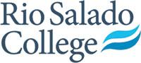 logo-royalSalado