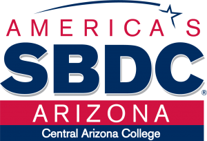 Arizona Central College SBDC Seeks Applications for New Center Director