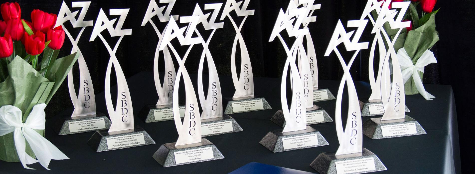 SA15_Awards